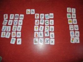 Tranformer alphas en lettres0033