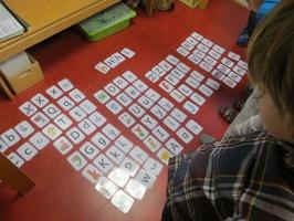 Transformer alphas en lettres0061